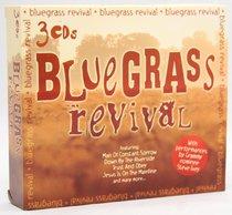 Blue Grass Revival