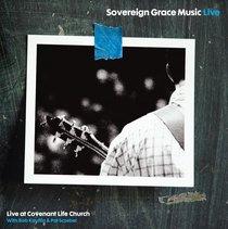 Sovereign Grace Music Live