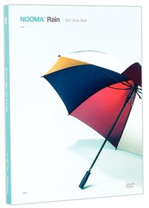 Nooma #01: Rain (#01 in Nooma Visual Series)