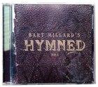 Hymned #01
