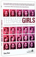 Teenage Girls Paperback