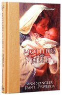 Mothers of the Bible Hardback