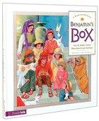 Benjamin's Box Hardback