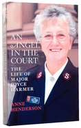 An Angel in the Court Paperback