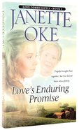 Love's Enduring Promise (#02 in Love Comes Softly Series) Paperback