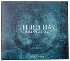 Chronology Volume 1 1996-2000 CD & DVD CD