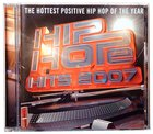 Hip Hope 2007 CD