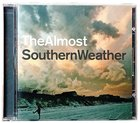 Southern Weather CD