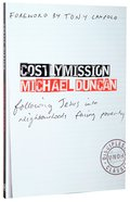 Costly Mission Paperback