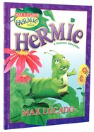 Hermie, a Common Caterpillar (Hermie And Friends Series) Hardback