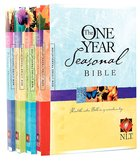 NLT One Year Seasonal Gift Set Pack