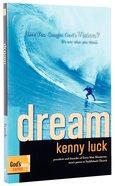 Dream (#02 in God's Man Series)