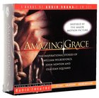 Radio Theatre: Amazing Grace (5cd Set) CD