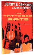 The Tattooed Rats (#01 in Renegade Spirit Series) Paperback