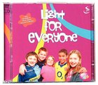 Light: Light For Everyone CDROM Cd-rom