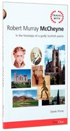 Robert Murray McCheyne (Travel With Series) Paperback