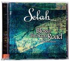 Bless the Broken Road: The Duets Album CD