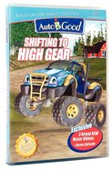 Shifting to High Gear (#03 in Auto B Good DVD Season 2 Series) DVD
