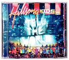 Hillsong Kids 2007: Tell the World CD
