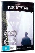 The Divine (24mins) DVD