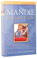 Mandie Collection, The: #01 (Books 1-5)