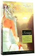 Sunrise (#01 in Sunrise Series) Paperback