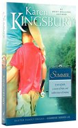 Summer (#02 in Sunrise Series) Paperback