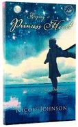 Keeping a Princess Heart Paperback