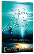 The Gifts of the Spirit Paperback