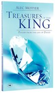 Treasures of the King Paperback