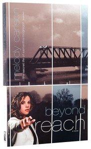 Samantha Mcgregor #02: Beyond Reach (#02 in Secret Life Of Samantha Mcgregor Series)