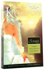 Sunrise (#01 in Sunrise Series)