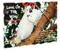 Love on the Wing