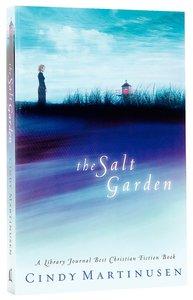 The Salt Garden