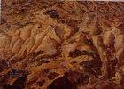 "Communion Altar Bread: 1 1/8"" Whole Wheat (Wafers) (Containter Of 1000) Plastics"