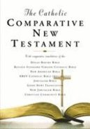 The Other Catholic Comparative New Testament