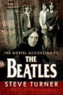The Gospel According to the Beatles (Gospel According To Series) Hardback