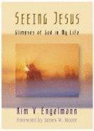 Seeing Jesus eBook