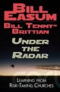 Under the Radar Paperback