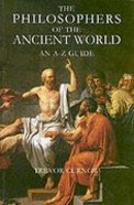 The Philosophers of the Ancient World Paperback