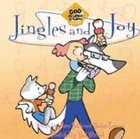 Jingles and Joy (God Allows U-turns Series For Youth) Paperback
