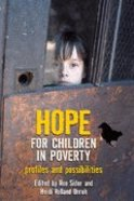 Hope For Children in Poverty Paperback