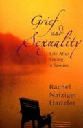 Grief and Sexuality