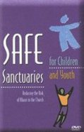 Video Safe Sanctuaries For Children and Youth Video