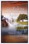 Risking Romance Again Paperback