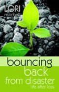 Bouncing Back From Disaster