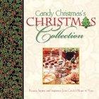 Candy Christmas's Christmas Collection Hardback