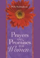 Prayers and Promises For Women Hardback