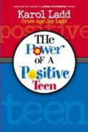 The Power of a Positive Teen Paperback