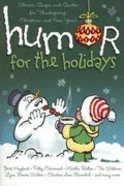 Humor For the Holidays eBook